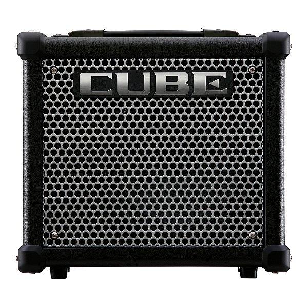 Combo Guitarra Roland Cube 10 GX