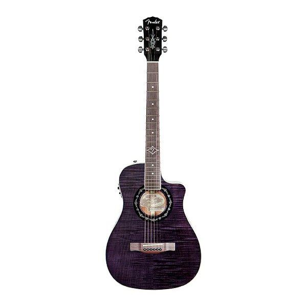 Violão Folk Fender T Bucket 200 CE