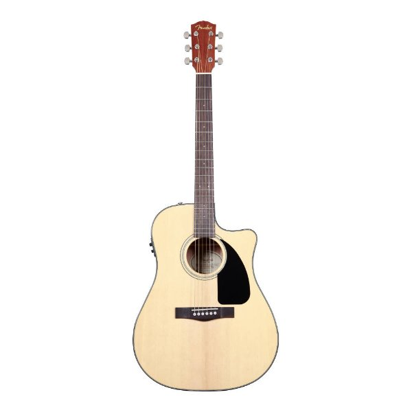 Violão Folk Fender DG 60 CE
