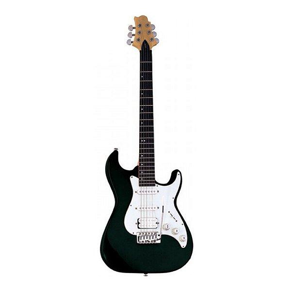 Guitarra Strato Samick MB 2