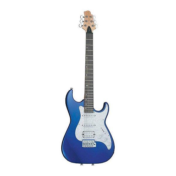 Guitarra Strato Samick MB 50