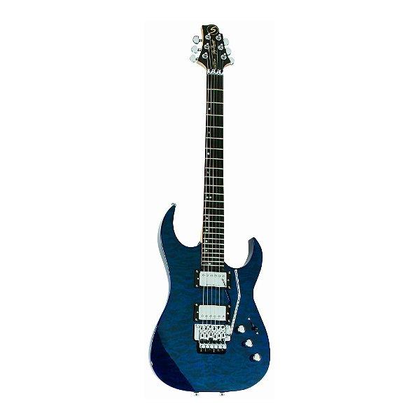 Guitarra Original Samick IC 30