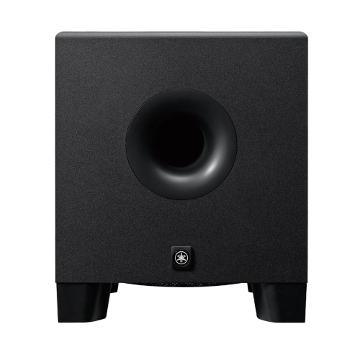 Monitor Estúdio Yamaha HS 8S (unitário)