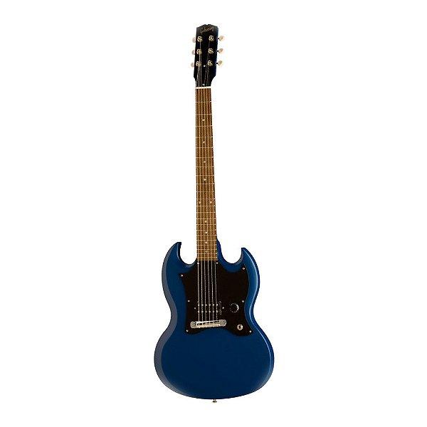 Guitarra SG Gibson Melody Maker Limited Run