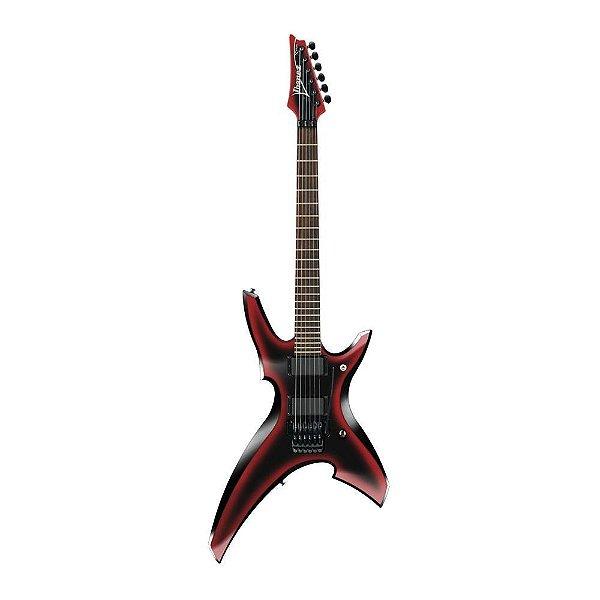 Guitarra Original Ibanez XF 350