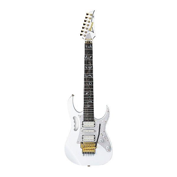 Guitarra Original Ibanez JEM 7V7