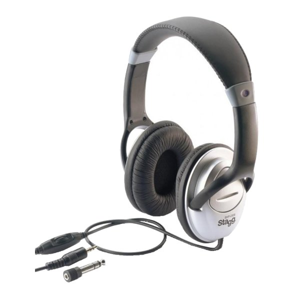 Fone On-Ear Stagg SHP 2300H