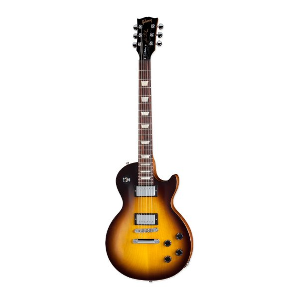Guitarra Les Paul Gibson Studio 60s Tribute BBucker
