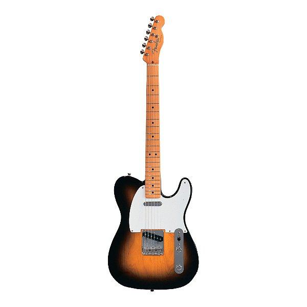 Guitarra Tele Fender 50's