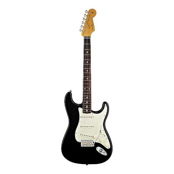 Guitarra Strato Fender 60's