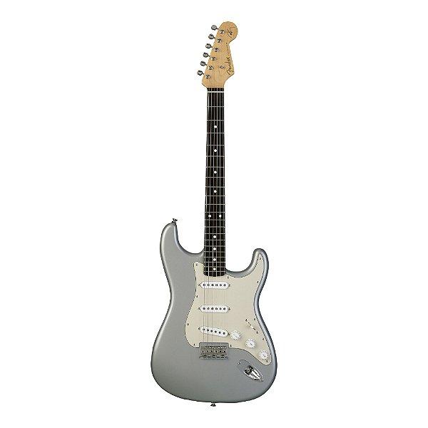 Guitarra Strato Fender Signature Robert Cray STD