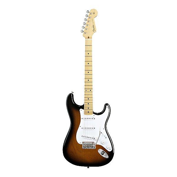 Guitarra Strato Fender 50's Classic Player