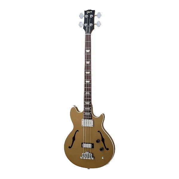 Contrabaixo Ativo 4C Gibson Midtown Bass Signature