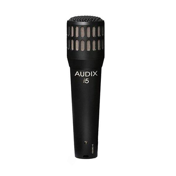 Microfone Estúdio Audix I 5