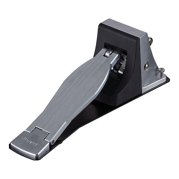 Trigger Roland KT 10