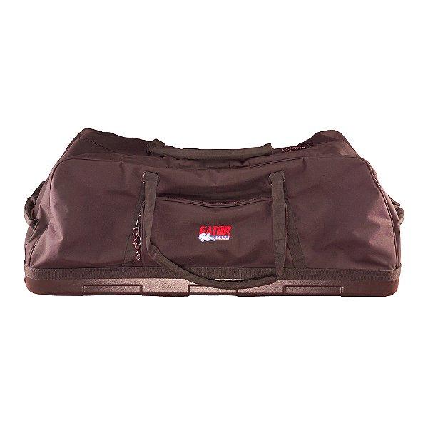 Bag Ferragens de Bateria Gator GP HDWE 1846 PE