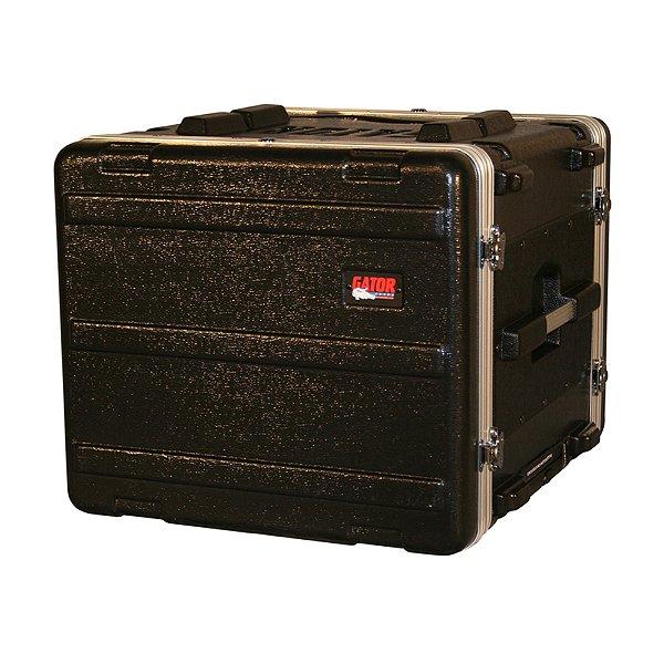 Case Rack Gator GRR 8L