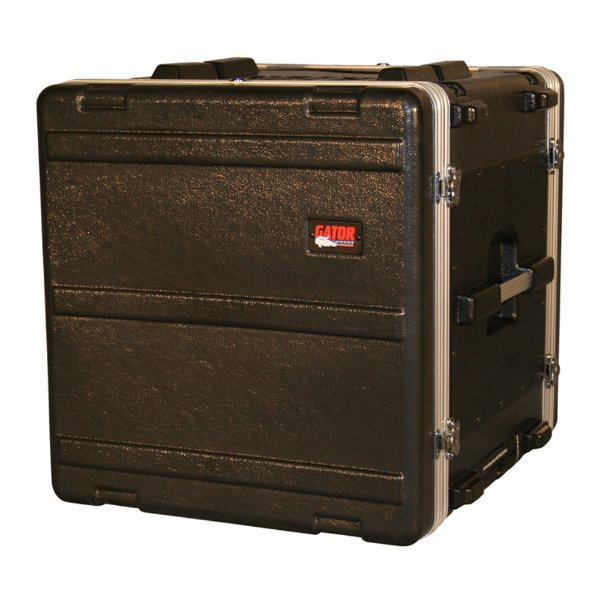 Case Rack Gator GRR 10L
