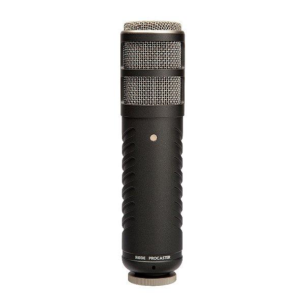 Microfone Estudio Rode Procaster