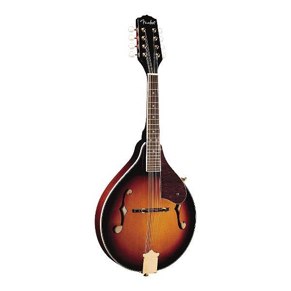 Mandolim Fender FM 53 S