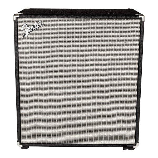 Caixa Contrabaixo Fender Rumble 410 V3