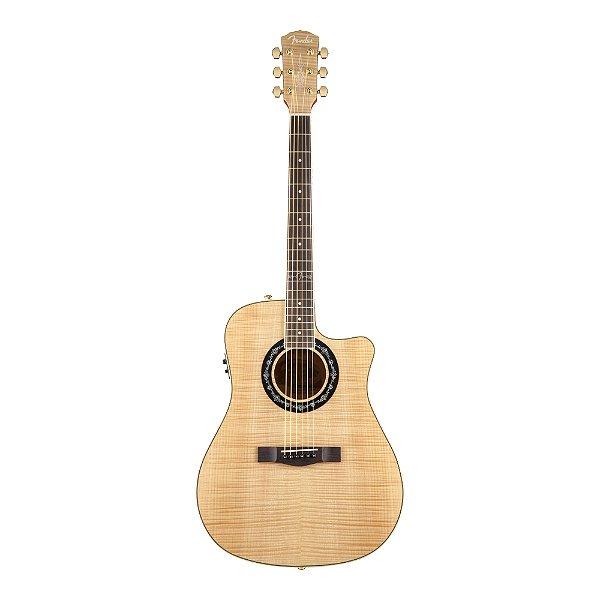 Violão Folk Fender T Bucket 400 CE