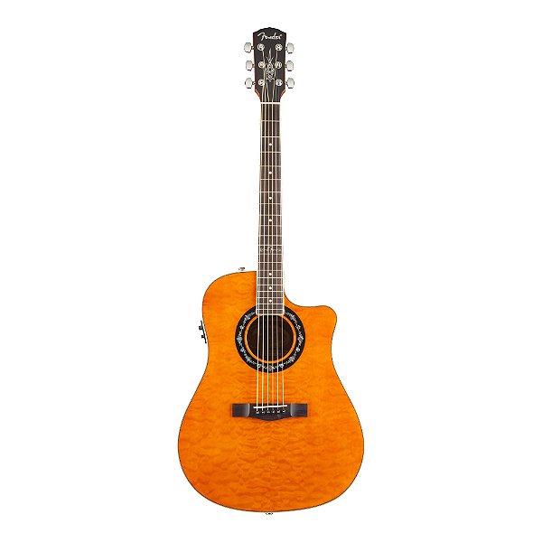Violão Folk Fender T Bucket 300 CE