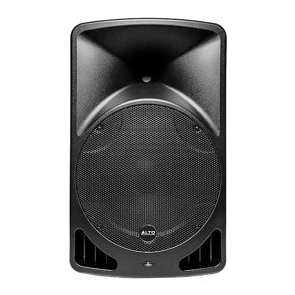 Caixa Acústica Ativa Alto TX 15