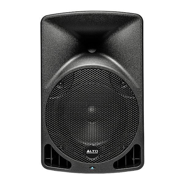 Caixa Acústica Ativa Alto TX 8