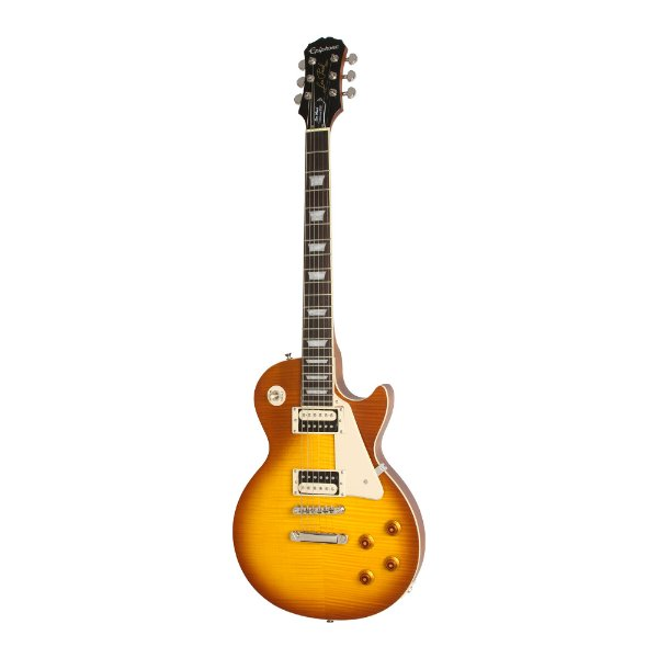 Guitarra Les Paul Epiphone Traditional PRO