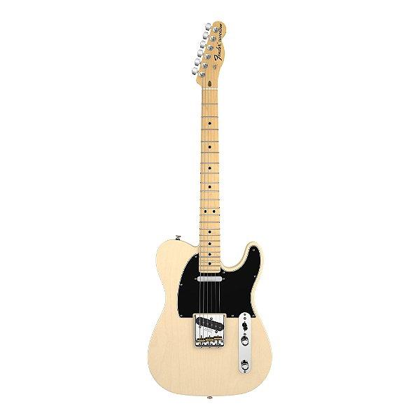 Guitarra Tele Fender American Special