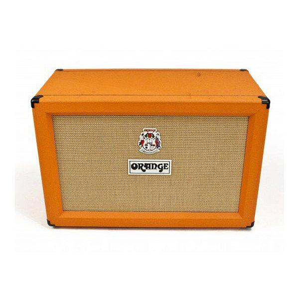 Caixa Guitarra Orange OR PPC 212