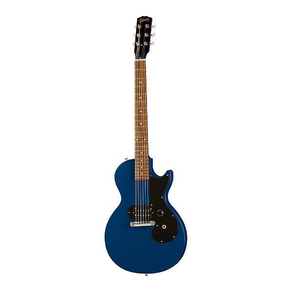 Guitarra Les Paul Gibson Melody Maker Limited Run