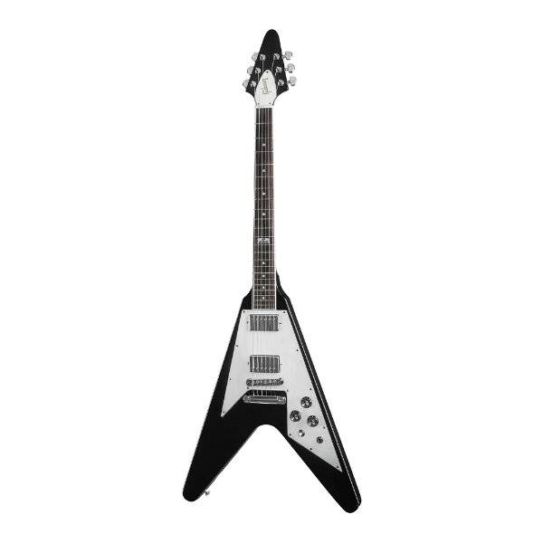 Guitarra Flying V Gibson 120th Anniversary