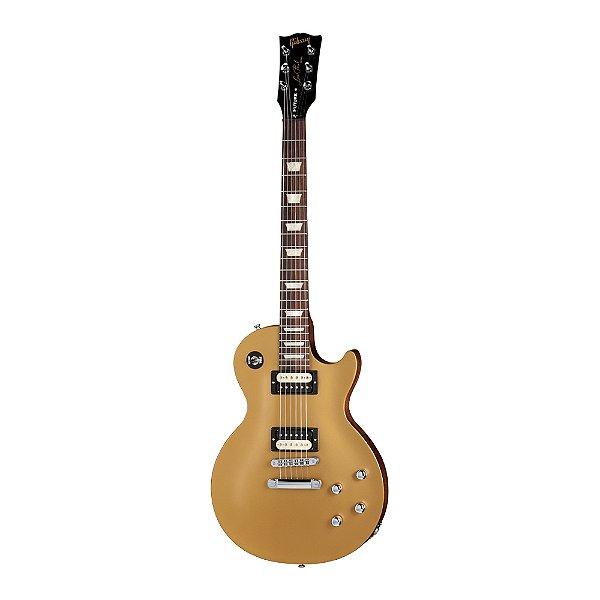 Guitarra Les Paul Gibson Future Tribute
