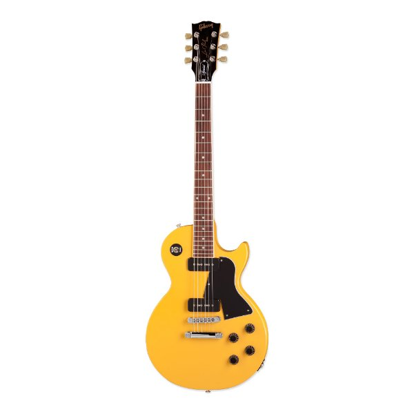 Guitarra Les Paul Gibson Junior Special P 90