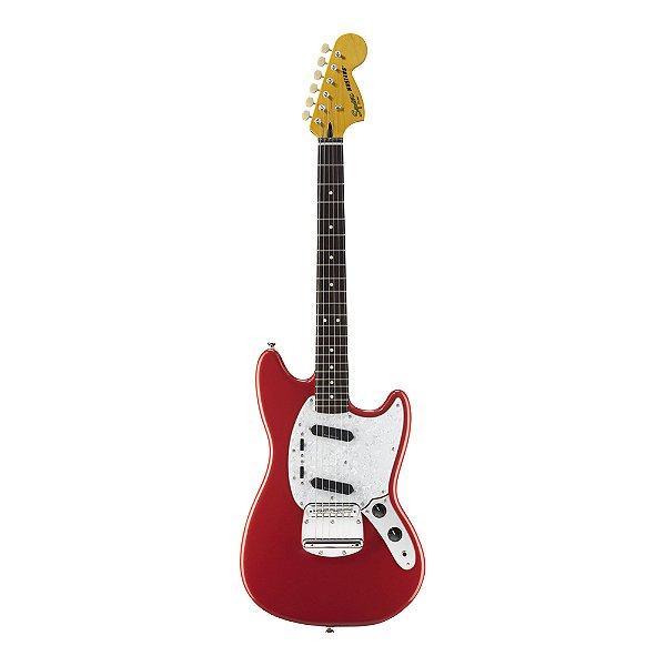 Guitarra Original Squier Vintage Modified Mustang FR
