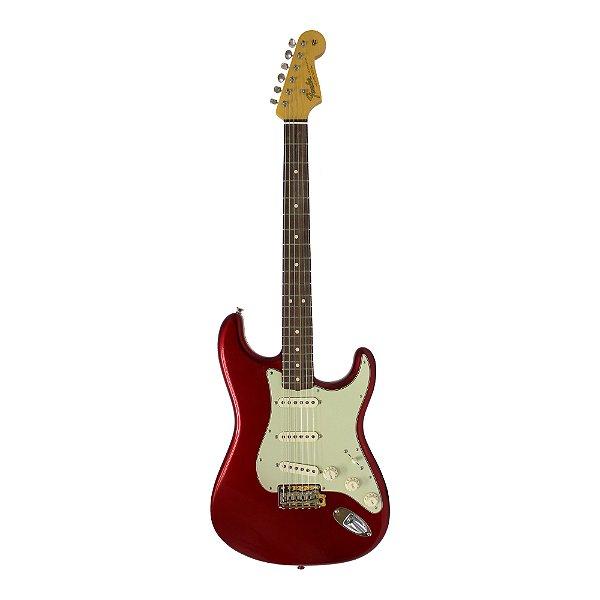 Guitarra Strato Fender 64 Anniversary Closet Classic