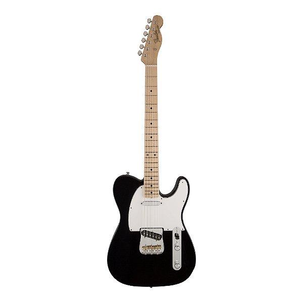 Guitarra Tele Fender Postmodern NOS