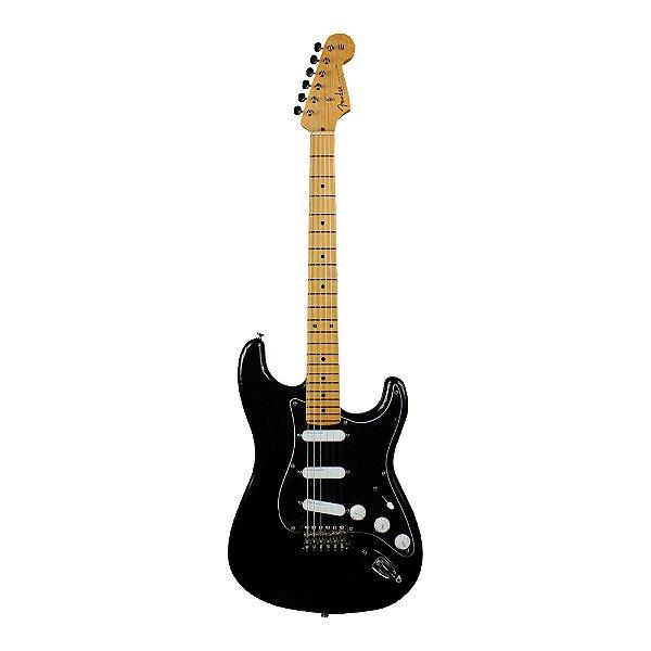 Guitarra Strato Fender 57 NOS Lace Sensor