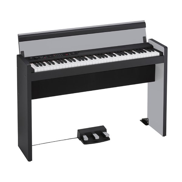 Piano Digital Korg LP 380 73 SB