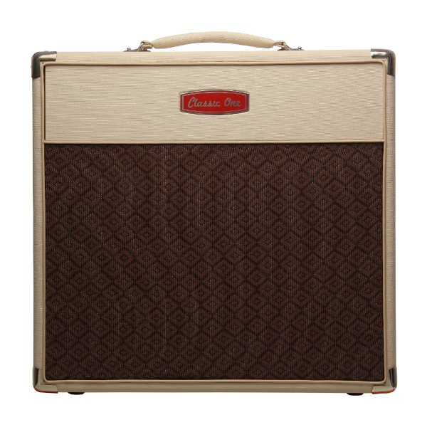 Combo Guitarra One Amp Superock SG 112 A Classic One