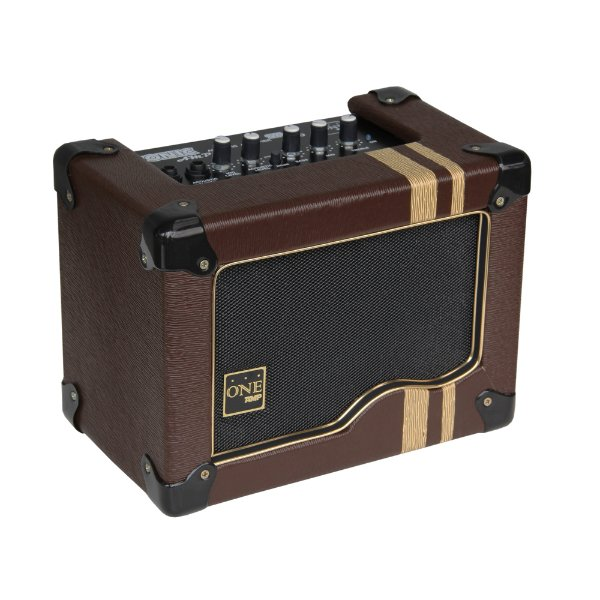 Combo Violão One Amp Sonicamp SA 100