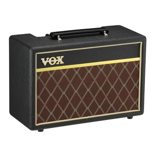 Combo Guitarra Vox Pathfinder 10