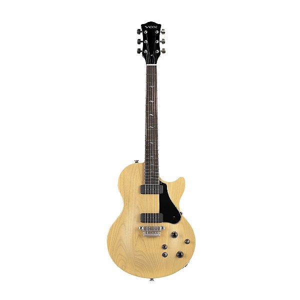Guitarra LP Vox SSC 55 VC