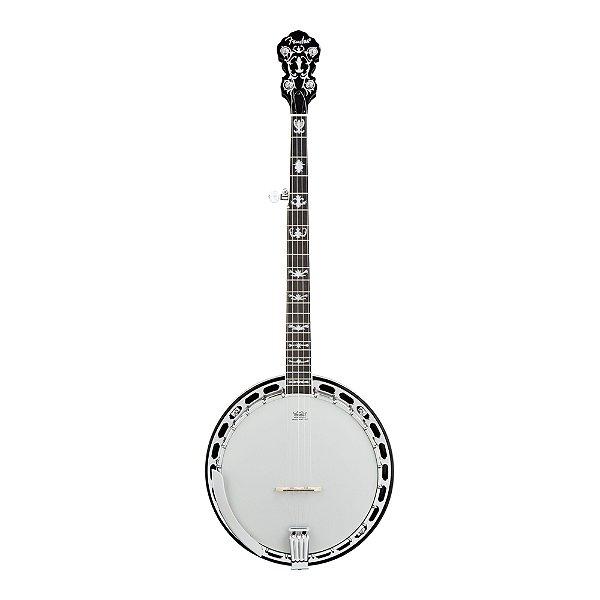 Banjo 5C Fender FB 58 Natural