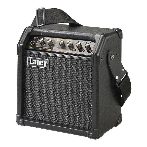 Combo Guitarra Laney LR 5