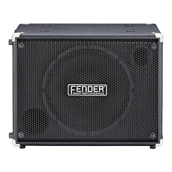 Caixa Contrabaixo Fender Rumble 112