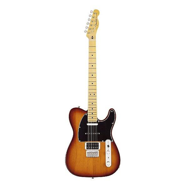 Guitarra Tele Fender Modern Player Plus HB
