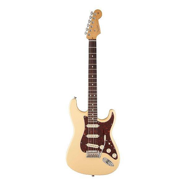 Guitarra Strato Fender Am Std Ltd VW